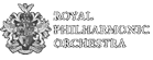 Royal Philharmonic Orchesta