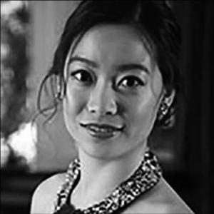 Fanya Lin, 28 Taiwa