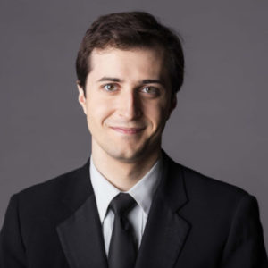 Kenneth Broberg, 23 United States
