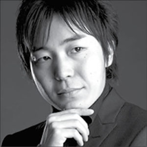 Koki Kuroiwa, 25 Japan
