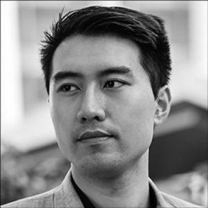 Rixiang Huang, 23 China