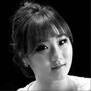 Youkyoung Kim, 30 South Korea
