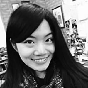 Tzu Yin Huang, 26 Taiwan