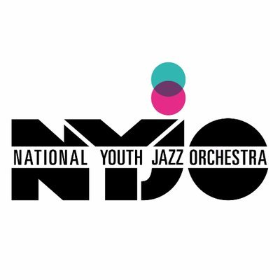 NYJO Hastings International Piano