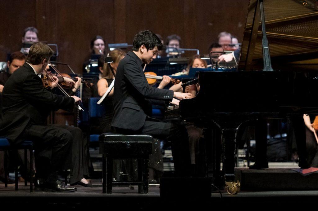 hastings piano concert